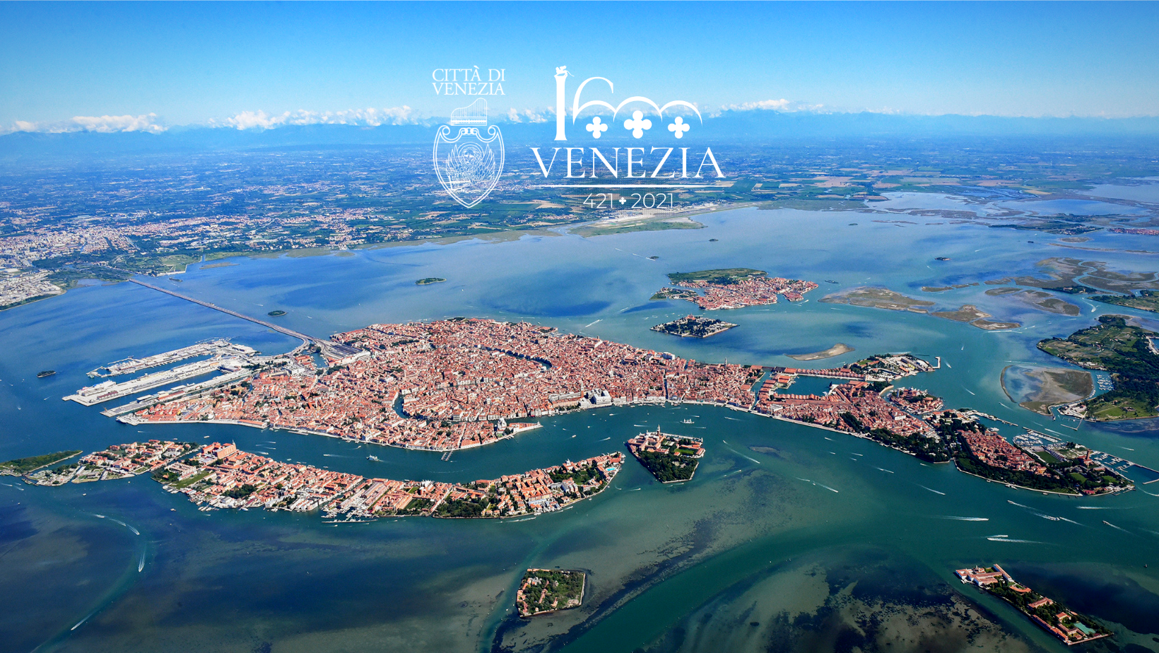 venezia1600_copertina_fb_doppio_logo_3